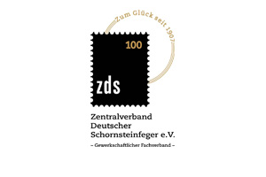Zentralverband_Schornsteinfeger